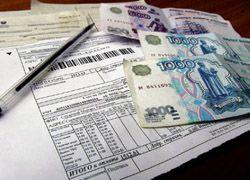 ФАС подозревает сговор Сбербанка и Почты России