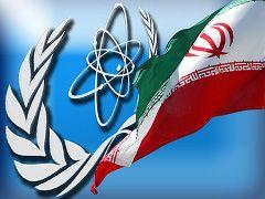 Израиль пожаловался на Иран в ООН