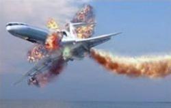 """Как \""""мова\"""" сбивает самолёты"""