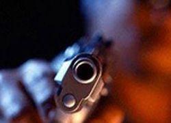 Следователь СКП устроил стрельбу в ночном клубе