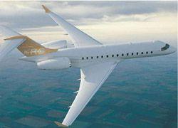 Япония наладит авиасообщение с Южными Курилами