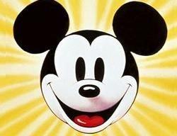 Микки Маус превратится в крысу и станет эгоистом