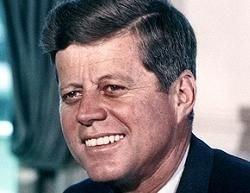 Физики подтвердили вину Освальда в убийстве Кеннеди