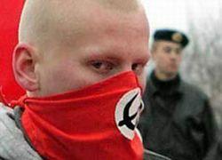 Законопроект о запрете экстремизма в Сети отклонен