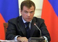 Может ли Россия обойтись без репрессий?