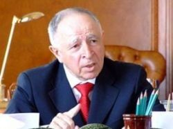 Президент Дагестана: СМИ извращают факты