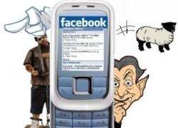 Facebook объявил войну мошеннической рекламе