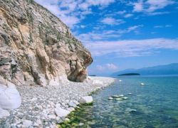 Байкал вошел в рейтинг лучших в мире мест для посещения