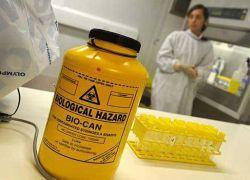 Вирус H1N1 стал доминирующим штаммом гриппа в мире