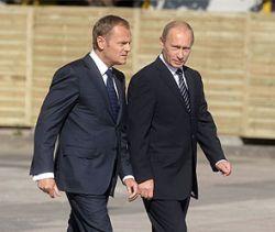 Польше не стоит бояться безоружной России