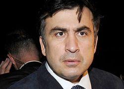 Саакашвили обвинили по 16 статьям