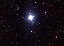 Астрономы открыли новые типы звезд