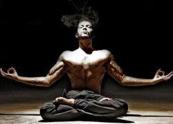 С чего начинать занятия медитацией?