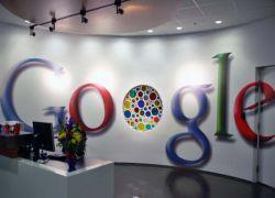 Google покажет пользователям, как за ними следят