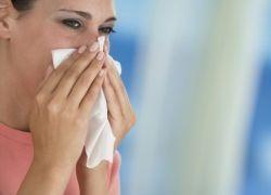 ВОЗ: свиной грипп не дает осложнений