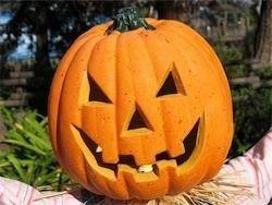 Хэллоуин: Безобидный капустник или оккультный шабаш?