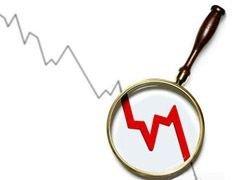 Правительство РФ оценило антикризисные меры в 1% ВВП