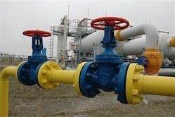 В Германии опасаются нового газового конфликта