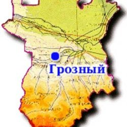 Чечня - это кинжал в руках  недругов России