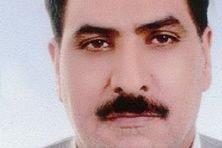 Пропавший иранский генерал похищен израильтянами?