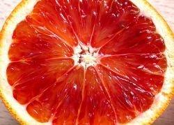 Осенне-зимние витамины: десять самых полезных продуктов