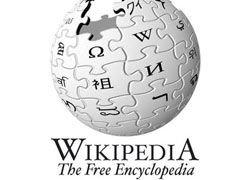 Википедия удалила статью о голодоморе в США