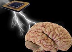Intel научит людей управлять компьютерами силой мысли