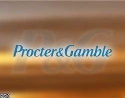 Procter & Gamble отзывает опасные спреи для носа