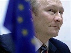 Швеция готова защищать Балтику от возможной агрессии РФ