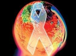 Лекарство против СПИДа признано опасным