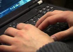 Власть ужесточит контроль в Интернете