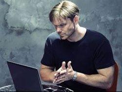 """Хакеры взломали сайт чеченского журнала \""""Дош\"""""""