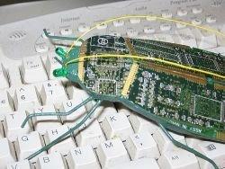 10 советов по безопасности в Интернете