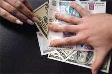 где проще всего взять кредит наличными без справок в москве