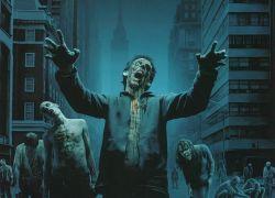 Как современный мир сделал из человека зомби?
