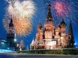 Русские - титульная нация РФ, которой в России нет?