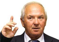 Новость на Newsland: ЧП на Украине?!