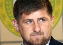 Кадыров призвал Россию избавиться от Грузии и Украины