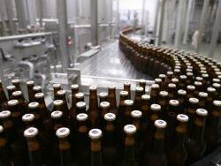 Главный нарколог: российское пиво пить нельзя