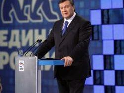 http://static.newsland.com/news_images/446/big_446708.jpg