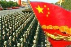 Прикрываясь Западом, Кремль продает Россию Китаю