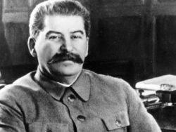На московский суд Сталина не хватает