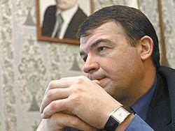 Мифы и факты военной реформы Сердюкова