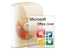Microsoft опубликовала цены на Office 2010