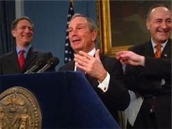 Суд над устроившими теракты 9/11 стоит в $200 млн в год