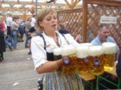 Германия сажает русских за отказ от секспросвета
