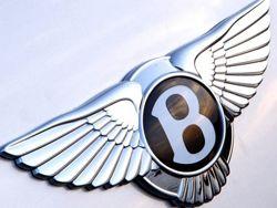 Bentley и Lamborghini двинули в Китай