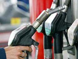 Цены на топливо понизились в большинстве южных регионов