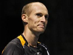 Давыденко выиграл матч-триллер на Australian Open