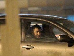 Помощник депутата Госдумы пытался угнать авто